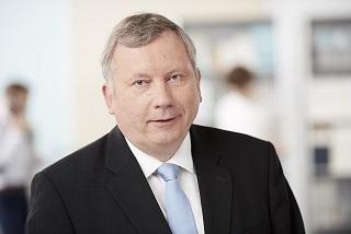 Norbert Brackmann Berichtet über Millionenförderung vom Bund für das Schloss Lauenburg