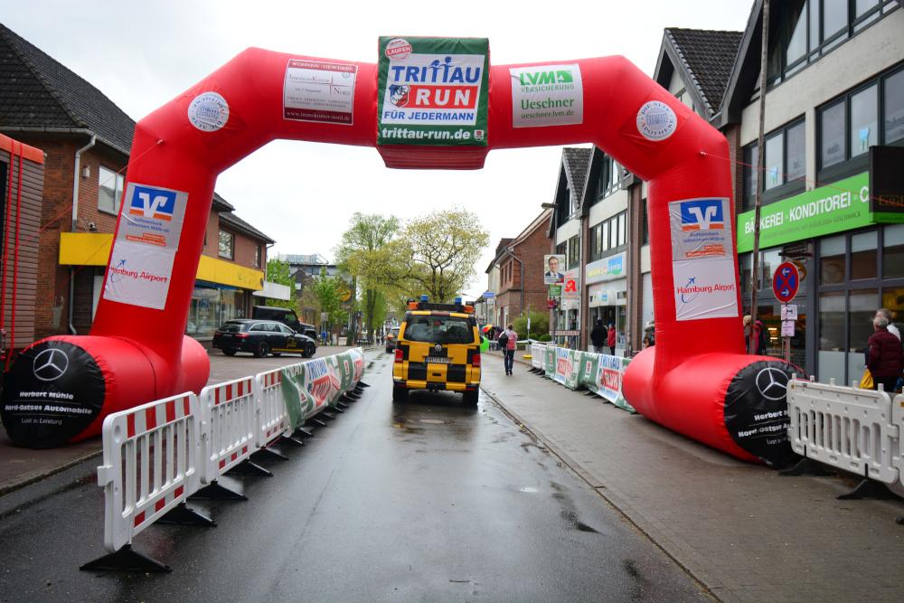 trittau Run 1-mai-2018 (41).JPG